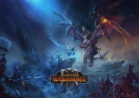 warhammer-3.jpg