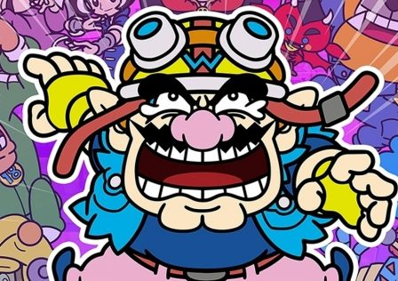 warioware-get-it-together-heading-to-tetris-99-in-latest-limited-time-grand-prix-event-1631557155033.jpg