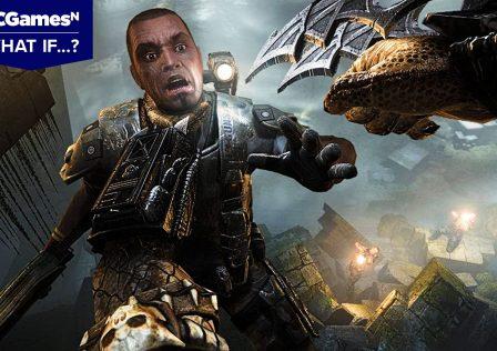 what-if-arkane-made-alien-vs-predator-game.jpg