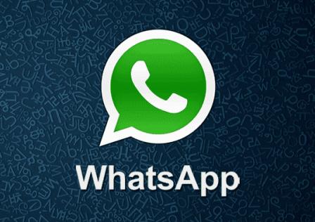 whatsapp-hacking-vulnerability.png