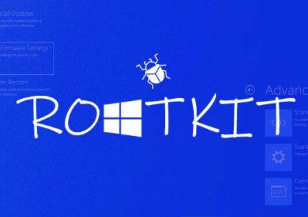 windows-rootkit.jpg