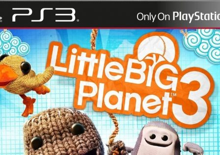 without-warning-sony-shuts-down-online-for-older-littlebigplanet-games-to-protect-the-littlebigplanet-community-1631544448947.jpg