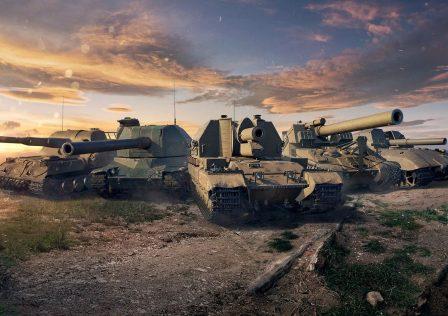 world-of-tanks-artillery.jpg