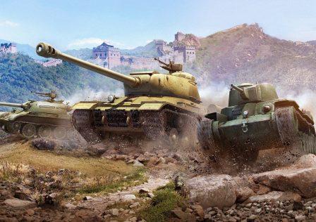 world-of-tanks-modern-armor.jpg