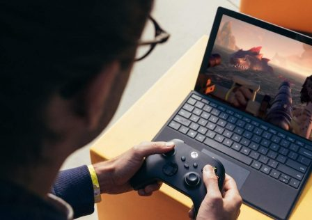xbox-app-on-windows-10-gets-game-pass-cloud-streaming-today-1631632262974.jpg