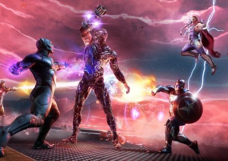 xbox-game-pass-gets-marvels-avengers-this-week-1632838492844.jpg