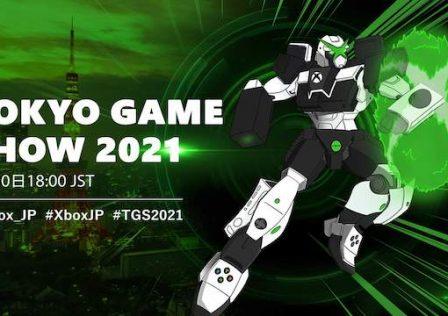 xbox-tokyo-game-show.jpg