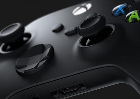 xbox-wireless-controller.jpg