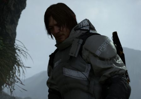 you-can-upgrade-death-stranding-to-its-ps5-directors-cut-for-gbp5-1632254437429.jpg