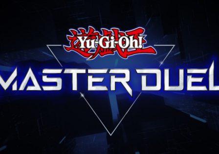 yu-gi-oh-master-duel-release-date.jpg