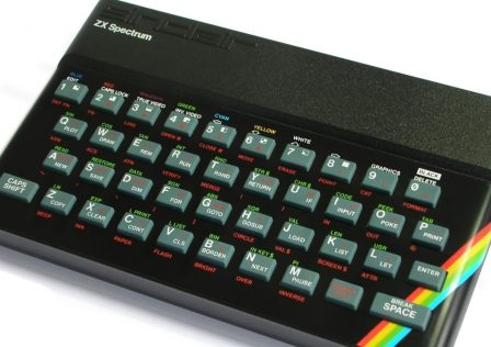 zx-spectrum-creator-sir-clive-sinclair-dies-at-81-1631832633052.jpg