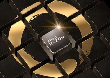 AMD5years-1.jpg