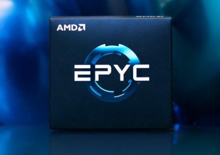 AMD_EPYC_1480x882.jpg