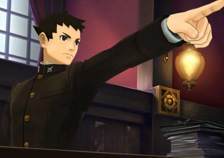 Ace-Attorney-anniversary.jpg