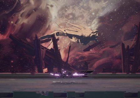 Aeon-Must-Die-review-4.jpg