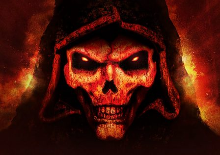 After-merger-Vicarious-Visions-is-reportedly-working-on-Diablo-II-remake-2.jpg