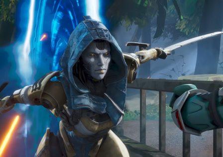 Apex-Legends-Escape-Ash.jpg