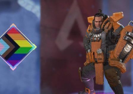 Apex-Legends-Pride-Badge-temporarily-removed-cover.jpg