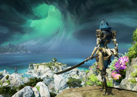 Apex-Legends-Storm-Point.jpg