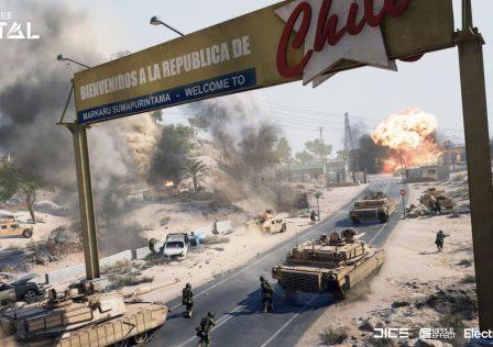 Battlefield-2042.jpg