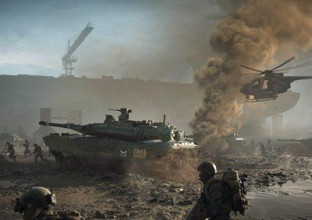 Battlefield-2042-C.jpg