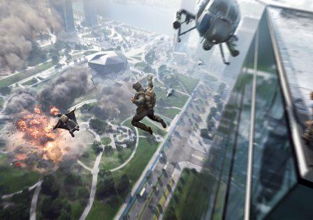 Battlefield-2042-beta-hackers-1.jpg