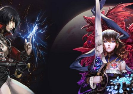 Bloodstained-Ritual-of-the-Night-Update-Progress-cover.jpg