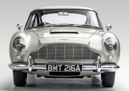 Bond-DB5-1-760×380.jpg