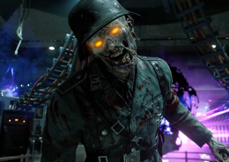 Call-Of-Duty-Black-Ops-Cold-War-Vanguard-Zombies-2000X1270.jpg