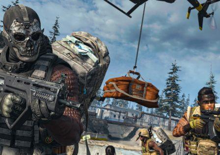 Call-of-Duty-anti-cheat-ricochet.jpg
