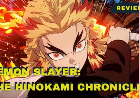Demon-Slayer-The-Hinokami-Chronicles-Review.png