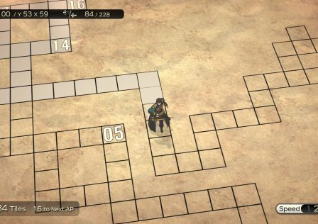 Dungeon_Encounters_Screenshot_1.jpg