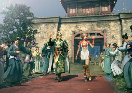 Dynasty-Warriors-9-Empires.jpg