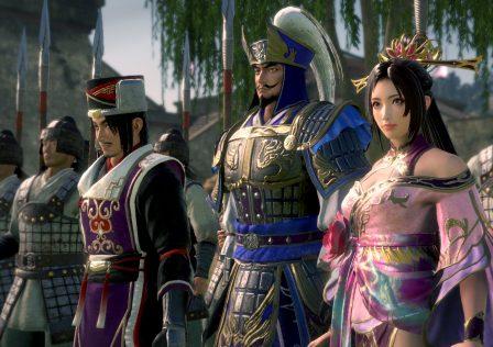 Dynasty-Warriors-9-Empires_2021_10-04-21_002.jpg