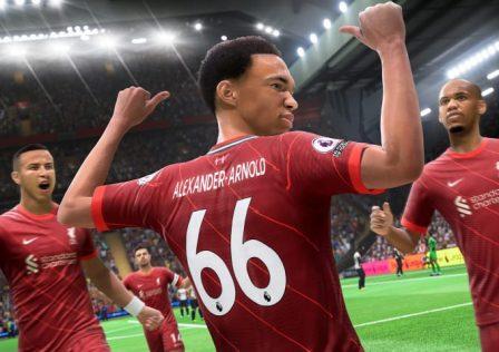FIFA-22_0.jpg