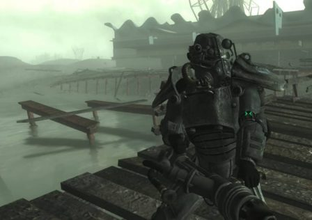 Fallout-3-Update-Removes-Games-For-Windows-Live-cover.jpg