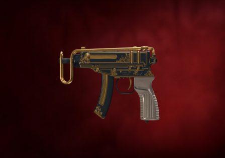 Far-Cry-6-El-General-unique-auto-pistol-.jpg