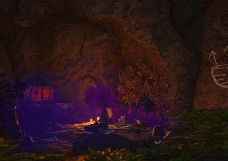 Far-Cry-6-Idas-Triada-Relic-treasure-hunt-Triada-Blessings-.jpg