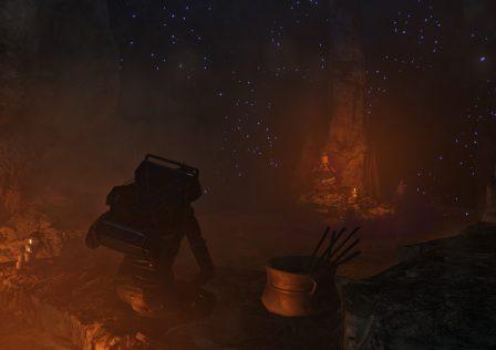 Far-Cry-6-Okus-Triada-Relic-treasure-hunt-triada-blessings-.jpg