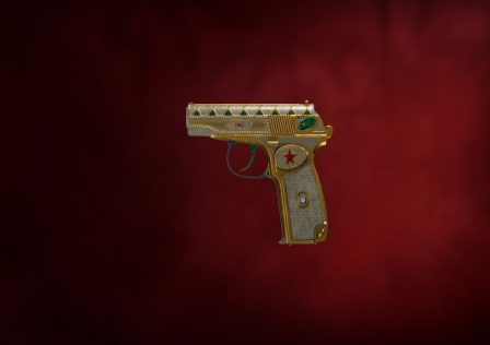 Far-Cry-6-The-Autocrat-unique-pistol-unique-weapon-.jpg