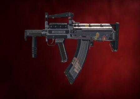 Far-Cry-6-Vaya-Con-Dios-rifle-Gabriel-Castillo-Airport-.jpg