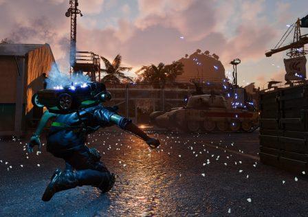 Far-Cry-6-best-supremo-best-mod-gadget-mods-upgrades-.jpg