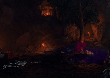 Far-Cry-6-mimo-abosis-triada-relic-triada-blessings-.jpg