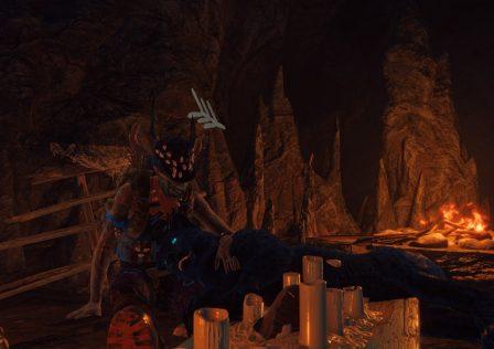 Far-Cry-6-oluso-amigo-triada-blessings-.jpg