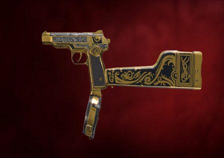 Far-Cry-6-rococo-loco-unique-auto-pistol-.jpg