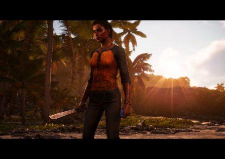 Far-Cry-6-tech-review.jpg