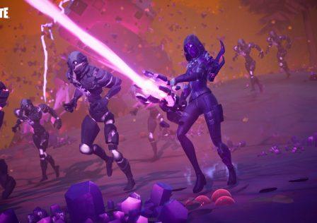 Fortnite-boss-mythic-weapon-leak.jpg