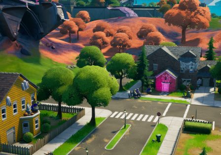 Fortnite-collect-candy.jpg