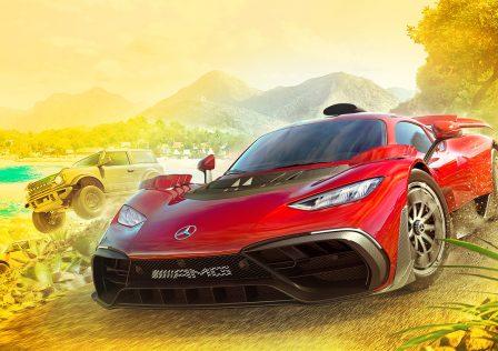 Forza-Horizon-5-Gold-Cover.jpg