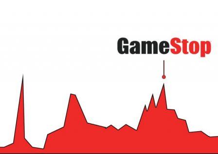 Gamestop-SEC-Report-October-2021-cover.jpg